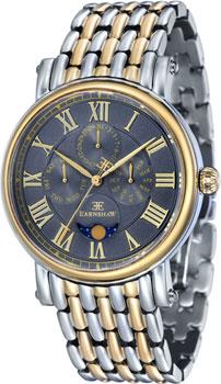 Наручные мужские часы Earnshaw Es-8031-44