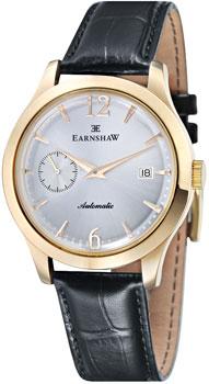 Наручные мужские часы Earnshaw Es-8034-03