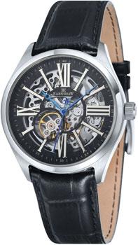 Наручные мужские часы Earnshaw Es-8037-01