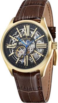 Наручные мужские часы Earnshaw Es-8037-03