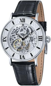 Наручные мужские часы Earnshaw Es-8038-02