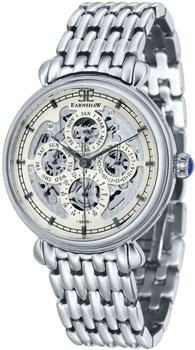 Наручные мужские часы Earnshaw Es-8043-11