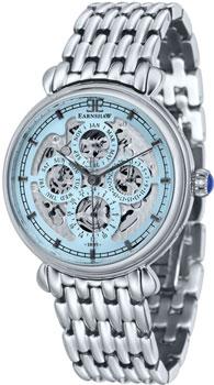 Наручные мужские часы Earnshaw Es-8043-22