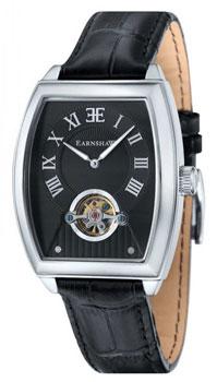 Наручные мужские часы Earnshaw Es-8044-01