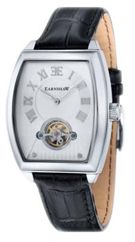 Наручные мужские часы Earnshaw Es-8044-02