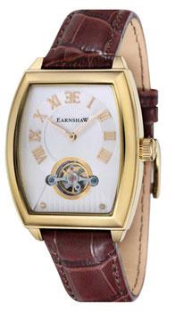 Наручные мужские часы Earnshaw Es-8044-03