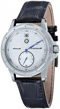 Наручные мужские часы Earnshaw Es-8045-02