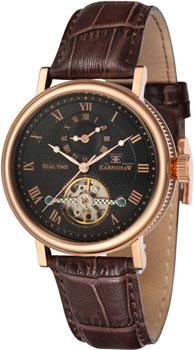 Наручные мужские часы Earnshaw Es-8047-04