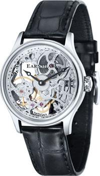 Наручные мужские часы Earnshaw Es-8049-01
