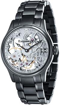 Наручные мужские часы Earnshaw Es-8049-44