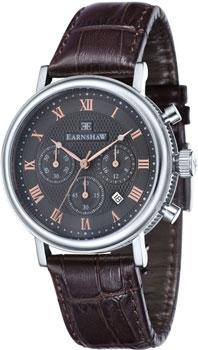 Наручные мужские часы Earnshaw Es-8051-01