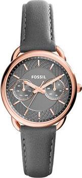 Наручные женские часы Fossil Es3913