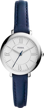 Наручные женские часы Fossil Es3935