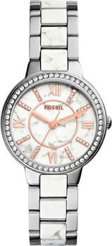 Наручные женские часы Fossil Es3962