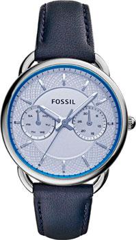 Наручные женские часы Fossil Es3966