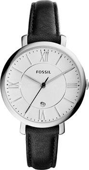 Наручные женские часы Fossil Es3972