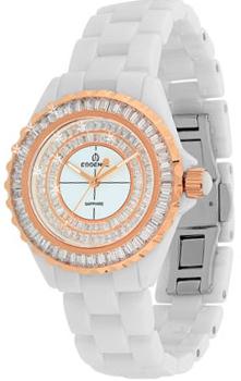 Наручные женские часы Essence Es6013fc.433