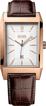 Наручные мужские часы Hugo Boss Hb-1513075 (Коллекция Hugo Boss Architecture)