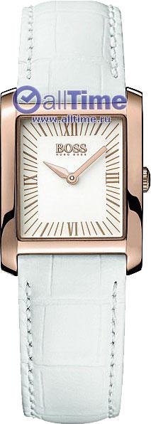 Женские часы Hugo Boss HB1502200