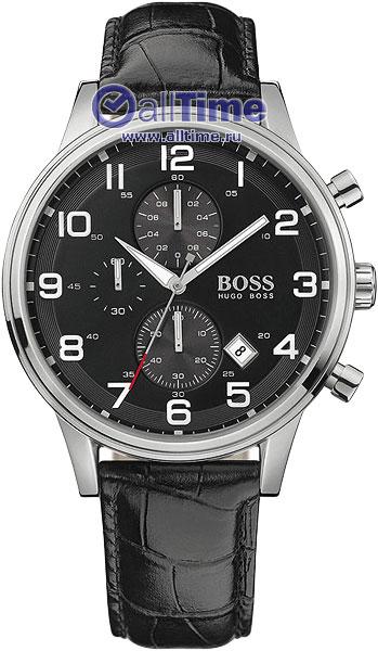 Мужские часы Hugo Boss HB1512448