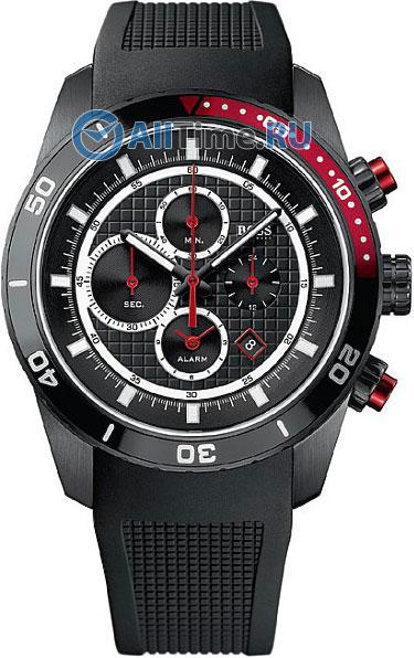Мужские часы Hugo Boss HB1512661
