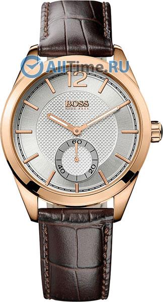 Мужские часы Hugo Boss HB1512794