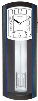 Наручные мужские часы Citizen Hm1496-A (Коллекция Citizen)