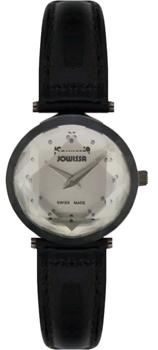 Наручные женские часы Jowissa I.0303.S (Коллекция Jowissa Special)