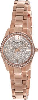 Наручные женские часы Kenneth Cole Ikc0005 (Коллекция Kenneth Cole Classic)