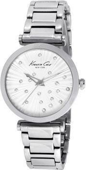 Наручные женские часы Kenneth Cole Ikc0018 (Коллекция Kenneth Cole Classic)