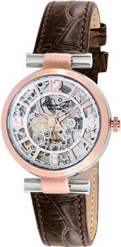 Наручные женские часы Kenneth Cole Ikc2819 (Коллекция Kenneth Cole Automatic)