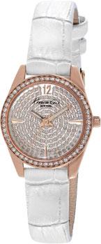 Наручные женские часы Kenneth Cole Ikc2844 (Коллекция Kenneth Cole Classic)