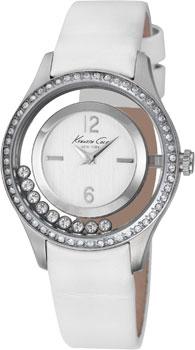 Наручные женские часы Kenneth Cole Ikc2881 (Коллекция Kenneth Cole Transparency)