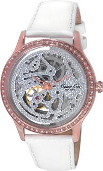 Наручные женские часы Kenneth Cole Ikc2885 (Коллекция Kenneth Cole Automatics)