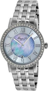 Наручные женские часы Kenneth Cole Ikc4973 (Коллекция Kenneth Cole Classic)