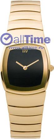 Женские часы Danish Design IV05Q786SMBK