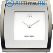 Женские часы Danish Design IV12Q835TLWH