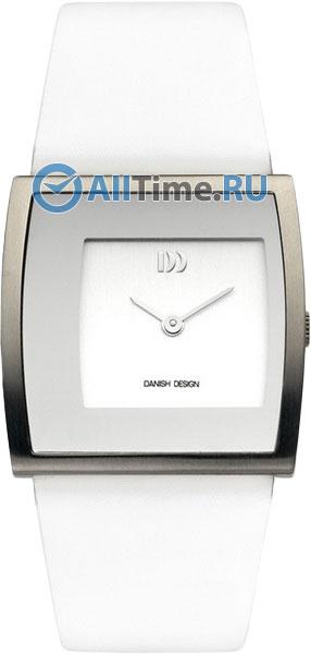 Женские часы Danish Design IV12Q835TLWH