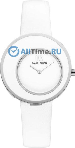 Женские часы Danish Design IV12Q991TLWH