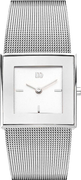 Женские часы Danish Design IV62Q973SMWH