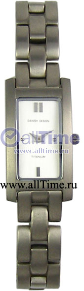 Женские часы Danish Design IV64Q356TMWH