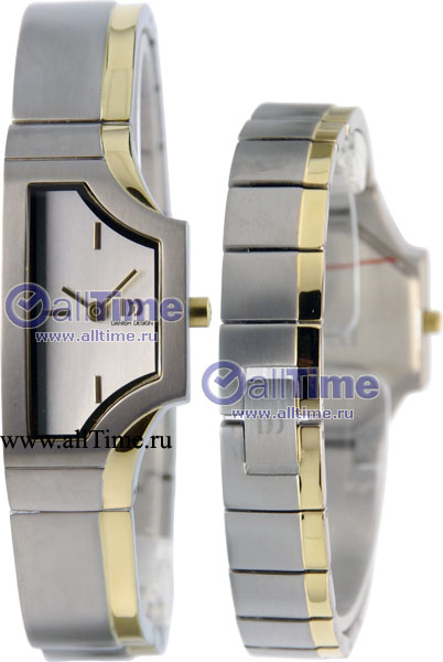 Женские часы Danish Design IV65Q728TMWH