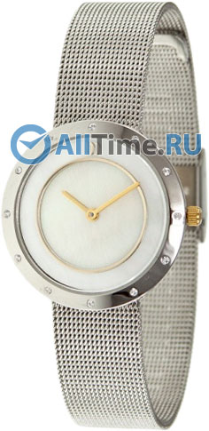 Женские часы Danish Design IV65Q899SMWH