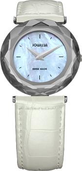 Наручные женские часы Jowissa J1.001.M (Коллекция Jowissa Safira)