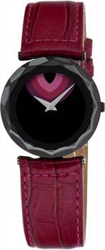 Наручные женские часы Jowissa J1.012.M (Коллекция Jowissa Safira)