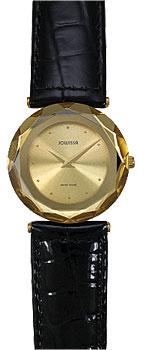 Наручные женские часы Jowissa J1.033.S (Коллекция Jowissa Safira)