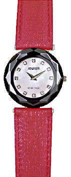 Наручные женские часы Jowissa J1.036.M (Коллекция Jowissa Safira)