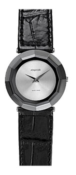 Наручные женские часы Jowissa J1.037.S (Коллекция Jowissa Safira)