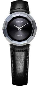Наручные женские часы Jowissa J1.039.S (Коллекция Jowissa Safira)