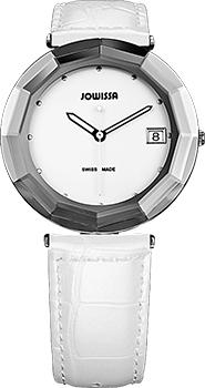 Наручные женские часы Jowissa J1.040.Xl (Коллекция Jowissa Safira)